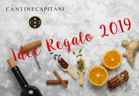 small-catalogo-natale-2019