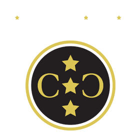 cantine_capitani_web_02